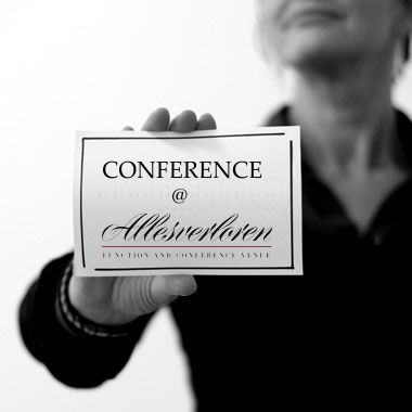 riebeek-conferences
