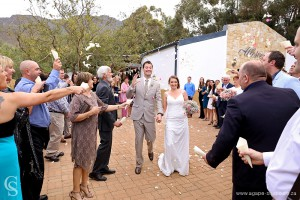 allesverloren wedding photos_cape town wedding photographer_074