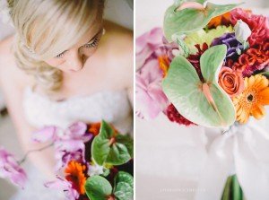 Karin-Trompie_Cape_Town_wedding-1181