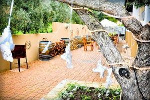riebeek-weddings-03