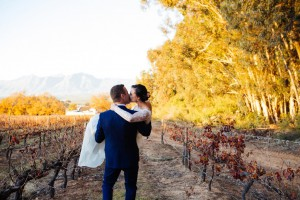 winter-wedding-couple-shoot-riebeek-west